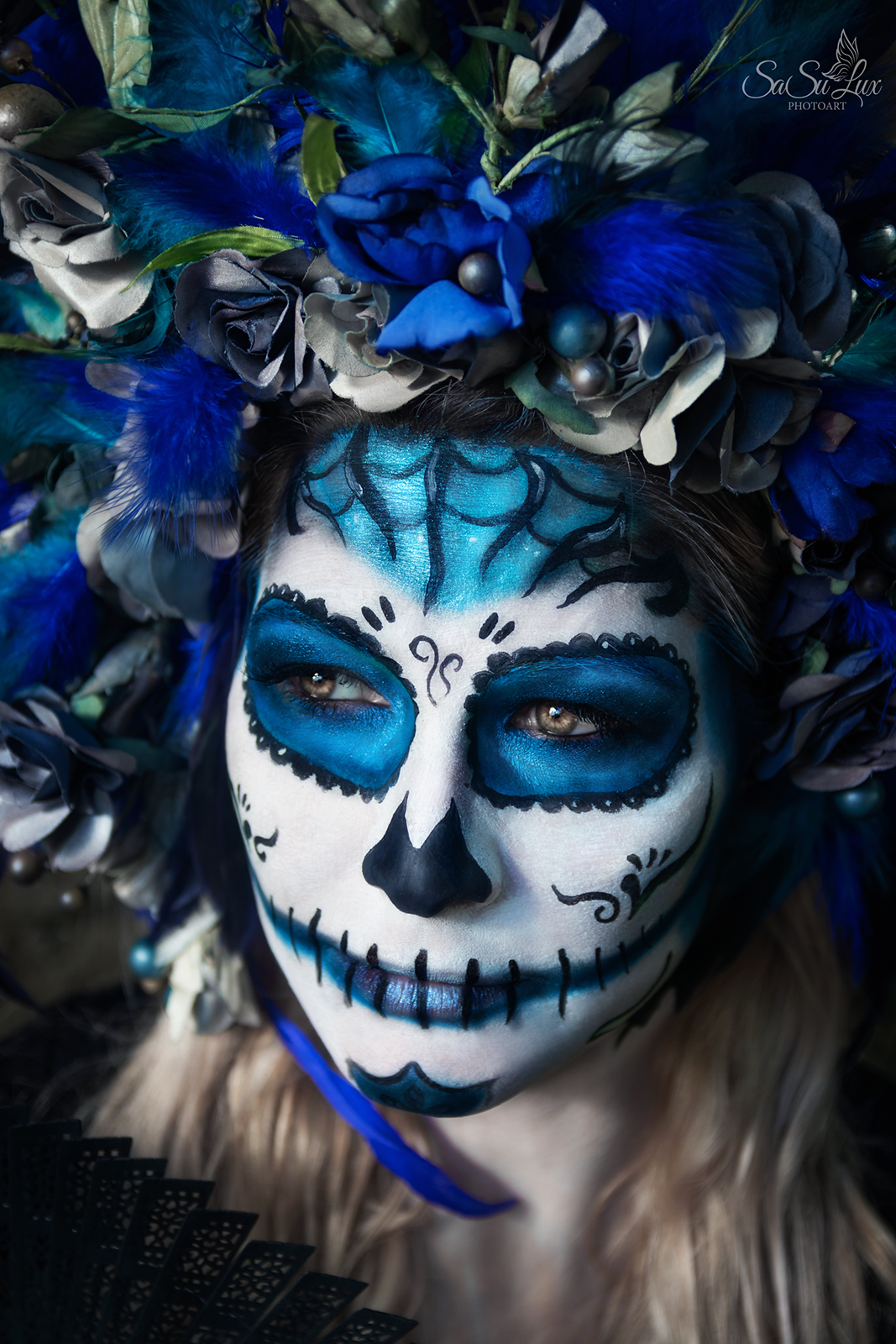 Sugarskull-4122_facebook